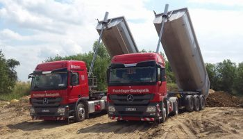 Truck Flechtinger 4